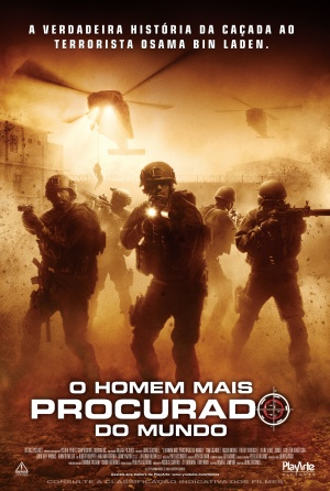 Seal Team Six: The Raid on Osama Bin Laden 2540x3780
