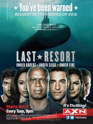 Last Resort 1211x1624