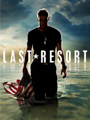Last Resort 1318x1760