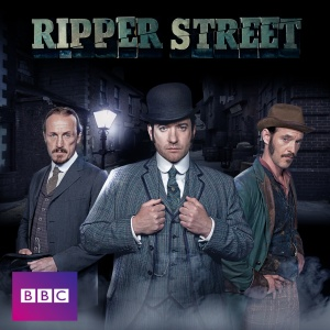 Ripper Street 2000x2000