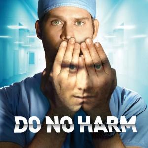 Do No Harm 2000x2000