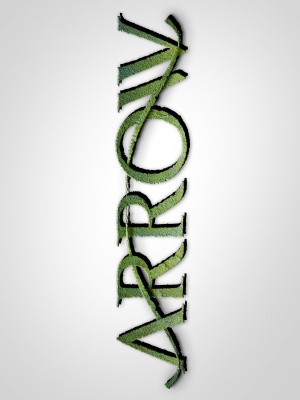 Arrow 1080x1440