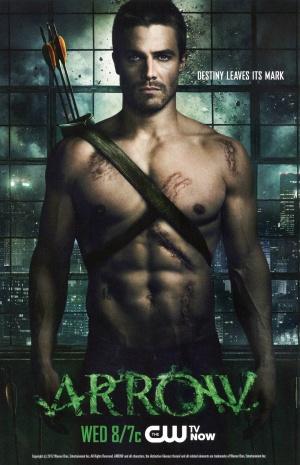 Arrow 1280x1985