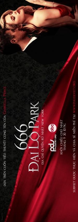 666 Park Avenue 705x2000