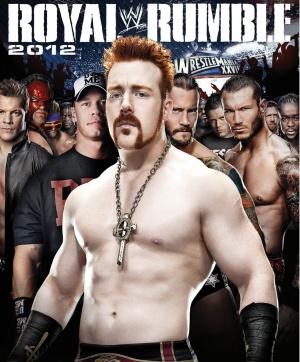 Royal Rumble 1132x1365