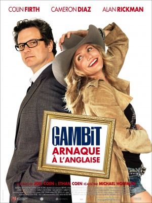 Gambit 2835x3780