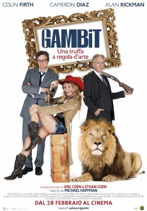 Gambit 1600x2300