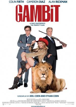 Gambit 1132x1600
