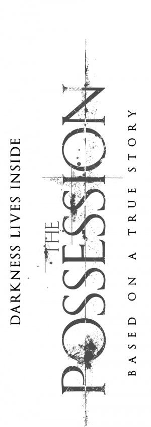 The Possession 1000x2812