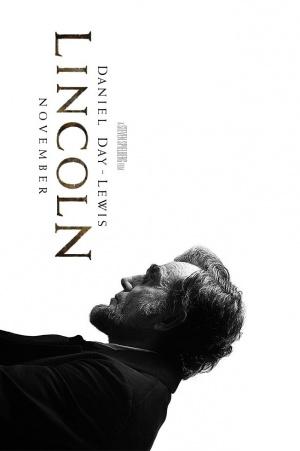 Lincoln 652x980