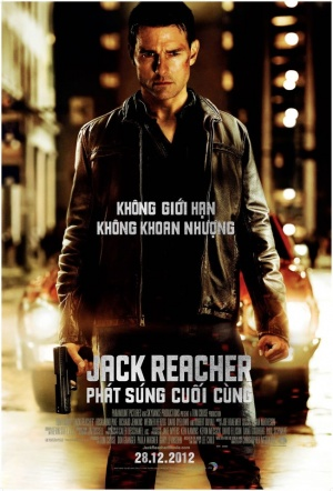 Jack Reacher 651x960