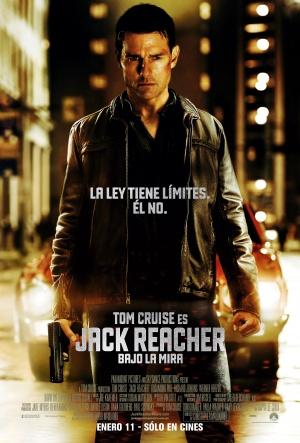 Jack Reacher 3389x5000