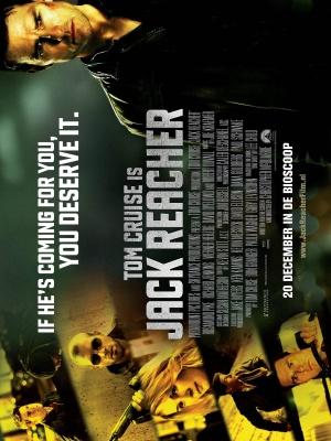 Jack Reacher 1536x2048
