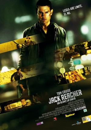Jack Reacher 1956x2806