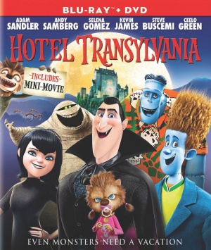 Hotel Transylvania 1657x1959
