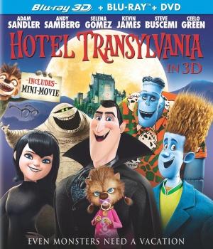 Hotel Transylvania 1668x1948