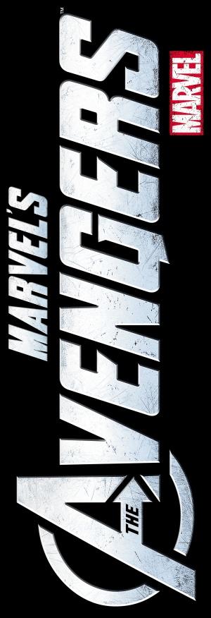 The Avengers 1600x4673