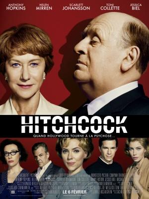 Hitchcock 3750x5000