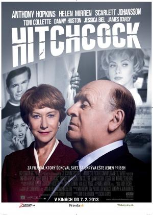 Hitchcock 3562x5000