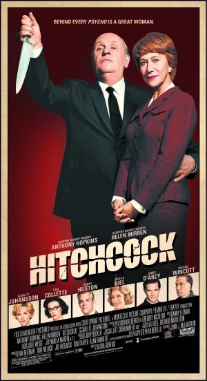 Hitchcock 1711x3150