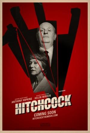 Hitchcock 513x760
