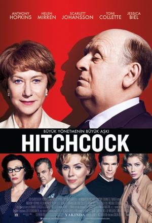 Hitchcock 591x866