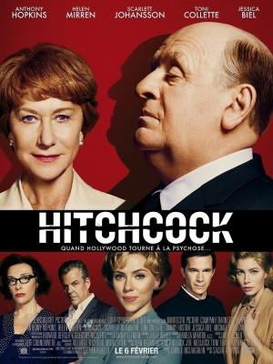 Hitchcock 1200x1600
