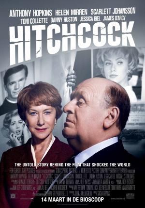 Hitchcock 1984x2835