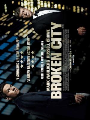 Broken City 1080x1440