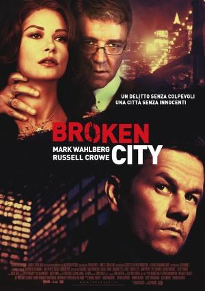 Broken City 1100x1558