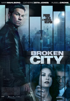 Broken City 2000x2857