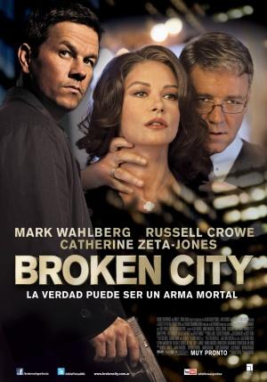 Broken City 1433x2048