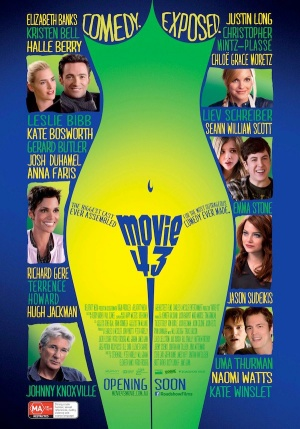 Movie 43 600x857