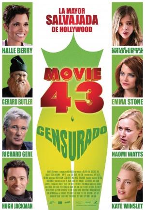 Movie 43 1388x2000