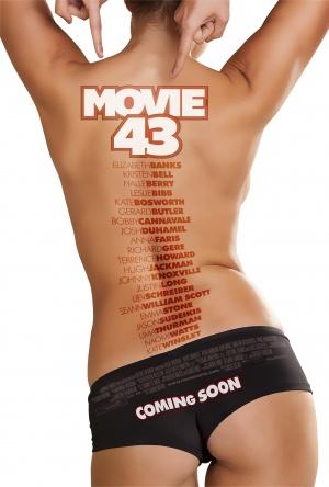 Movie 43 2015x2985