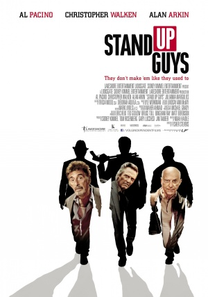 Stand Up Guys 1907x2717