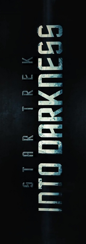 Star Trek Into Darkness 673x1899