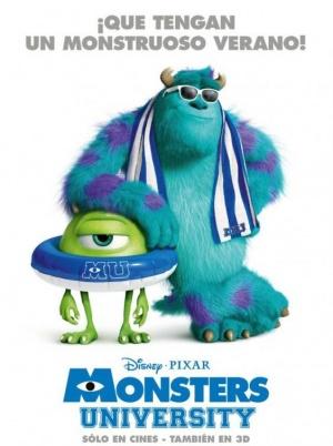 Monsters University 564x755