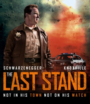 The Last Stand 1515x1762