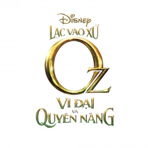 Oz the Great and Powerful 2000x2000