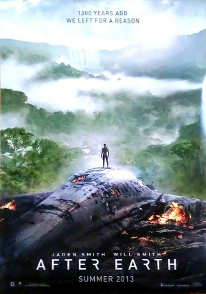 After Earth 646x921