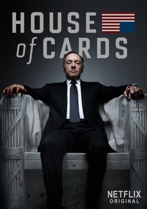 House of Cards 2316x3300