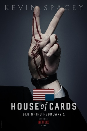 House of Cards 1800x2714