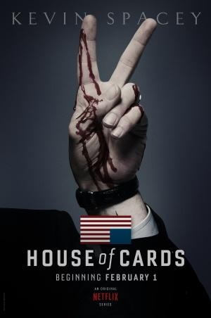 Картковий будинок 1800x2714