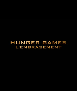 The Hunger Games: Catching Fire 2000x2383