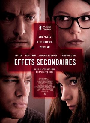Side Effects 2833x3856