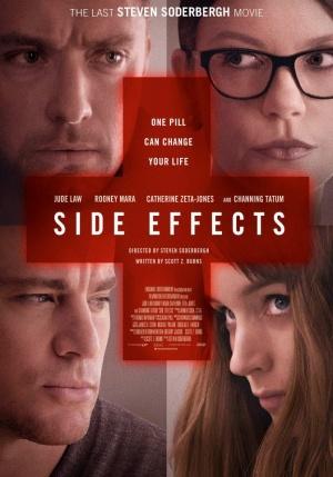 Side Effects 672x960