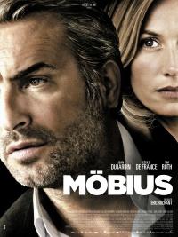 Möbius poster