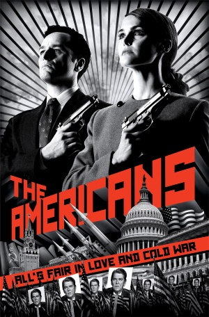 The Americans 3288x5000