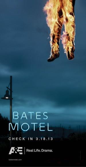 Bates Motel 900x1751